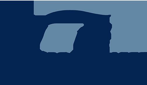 Grands Garages de Camargue