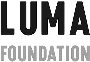 LUMA_Foundation_logo