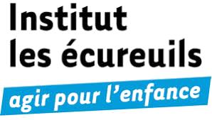 IME et SESSAD Les Ecureuils